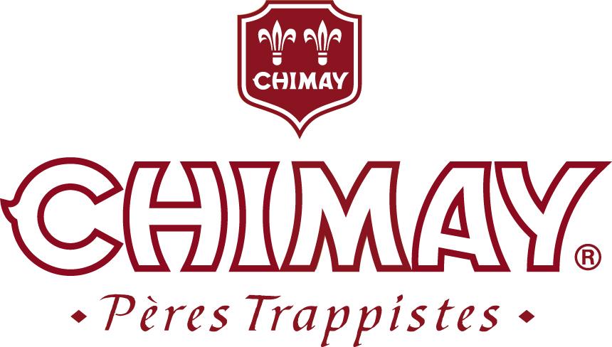 Chimay-Pères Trappistes